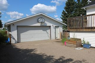 Photo 3: 5110 58 Street in Cold Lake: House for sale : MLS®# E4211095