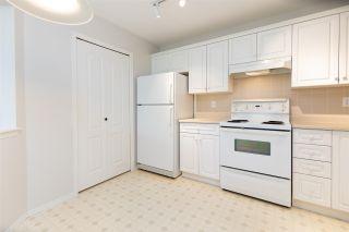 "Photo 14: 405 20200 54A Avenue in Langley: Langley City Condo for sale in ""Monterey Grande"" : MLS®# R2583766"