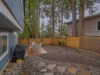 Photo 35: 33 Kanaka Pl in : Na North Nanaimo House for sale (Nanaimo)  : MLS®# 865638