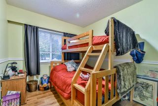 Photo 15: 21436 117 Avenue in Maple Ridge: West Central House for sale : MLS®# R2139746