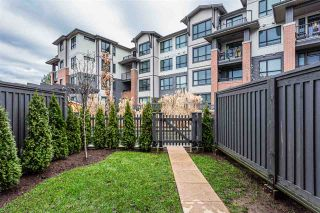 """Photo 18: 4 2988 151 Street in Surrey: Sunnyside Park Surrey Townhouse for sale in """"SouthPoint Walk"""" (South Surrey White Rock)  : MLS®# R2425343"""