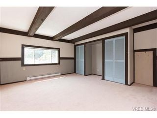 Photo 9: 994 McBriar Ave in VICTORIA: SE Lake Hill House for sale (Saanich East)  : MLS®# 707722