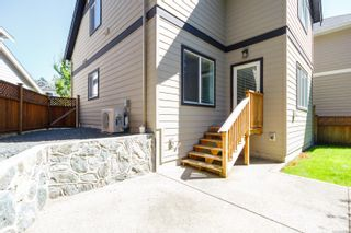 Photo 24: 1234 McLeod Pl in : La Happy Valley House for sale (Langford)  : MLS®# 854304