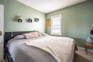 Photo 22: 1602 20 Avenue: Didsbury Detached for sale : MLS®# A1082736