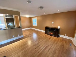 Photo 3: 2412 Langriville Drive SW in Calgary: North Glenmore Park Detached for sale : MLS®# A1113209