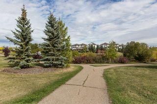 Photo 34: 631 88 Street in Edmonton: Zone 53 House for sale : MLS®# E4262584
