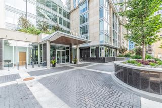 Photo 4: 2007 1025 5 Avenue SW in Calgary: Downtown West End Apartment for sale : MLS®# A1067353