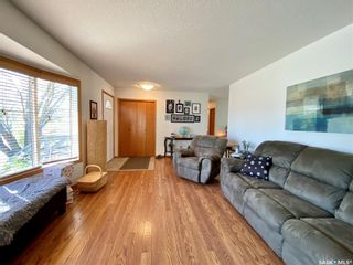 Photo 22: 234 Anna Crescent in Martensville: Residential for sale : MLS®# SK856611