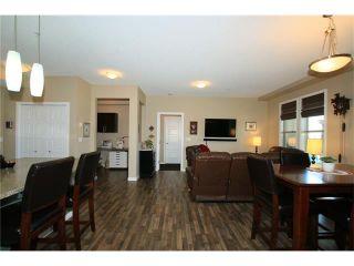 Photo 18: 106 207 SUNSET Drive: Cochrane Condo for sale : MLS®# C4076221