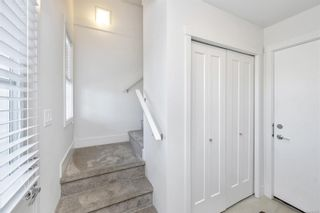 Photo 3: 53 370 Latoria Blvd in Colwood: Co Royal Bay Row/Townhouse for sale : MLS®# 881672