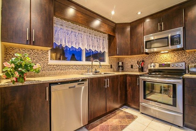 Photo 7: Photos: 7624 115A Street in Delta: Scottsdale House for sale (N. Delta)  : MLS®# R2038595