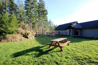 Photo 32: 7828 Dalrae Pl in SOOKE: Sk Kemp Lake House for sale (Sooke)  : MLS®# 805146