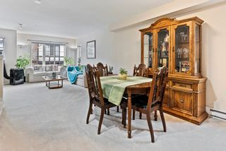 """Photo 10: 71 20875 80 Avenue in Langley: Willoughby Heights Townhouse for sale in """"Pepperwood"""" : MLS®# R2617536"""
