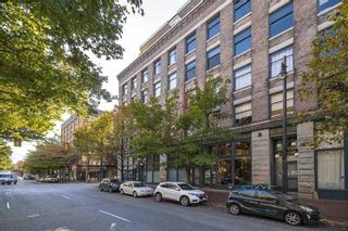 Photo 26: 273 COLUMBIA Street in Vancouver: Downtown VE Condo for sale (Vancouver East)  : MLS®# R2570496