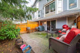 Photo 13: 13 7184 STRIDE Avenue in Burnaby: Edmonds BE Townhouse for sale (Burnaby East)  : MLS®# R2530062