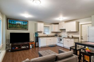 """Photo 18: 21062 77 Avenue in Langley: Willoughby Heights House for sale in """"Yorkson South"""" : MLS®# R2288117"""