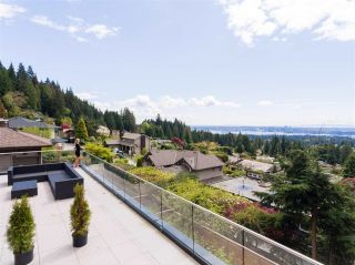 Photo 32: 5181 MADEIRA Court in North Vancouver: Canyon Heights NV House for sale : MLS®# R2594066
