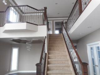Photo 2: 6532 172 AV NW: Edmonton House for sale : MLS®# E4006530
