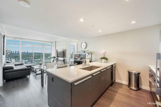 Photo 6: 2509 4485 SKYLINE Drive in Burnaby: Brentwood Park Condo for sale (Burnaby North)  : MLS®# R2602221