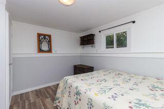 Photo 30: 3240 Irma St in Saanich: SW Tillicum House for sale (Saanich West)  : MLS®# 841422