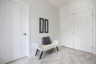 Photo 37: 1A 210 Main Street in Selkirk: R14 Condominium for sale : MLS®# 202124886