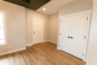 Photo 4: 10624 98 Street: Morinville House for sale : MLS®# E4263740