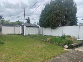 Photo 32: 9704 93 Avenue: Fort Saskatchewan House for sale : MLS®# E4248951
