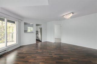 "Photo 4: 315 2429 HAWTHORNE Avenue in Port Coquitlam: Central Pt Coquitlam Condo for sale in ""Stonebrook"" : MLS®# R2571708"
