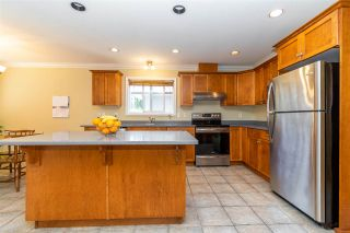 Photo 4: 46169 STONEVIEW Drive in Chilliwack: Promontory House for sale (Sardis)  : MLS®# R2567976