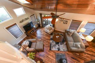 Photo 24: 1282 Wilkinson Rd in : CV Comox Peninsula House for sale (Comox Valley)  : MLS®# 876575