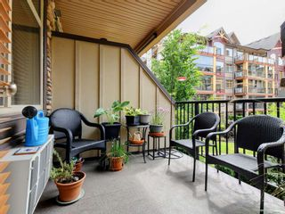 """Photo 18: 272 8328 207A Street in Langley: Willoughby Heights Condo for sale in """"Yorkson Creek"""" : MLS®# R2417245"""