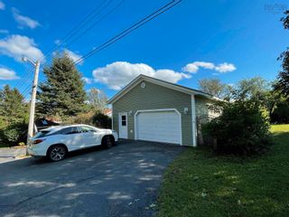 Photo 17: 20 Lighthouse Drive in Alma: 108-Rural Pictou County Residential for sale (Northern Region)  : MLS®# 202123390
