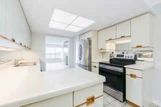Photo 6: 1106 130 E Carlton Street in Toronto: Church-Yonge Corridor Condo for lease (Toronto C08)  : MLS®# C4499926