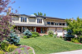 Photo 1: 1063 Lake Placid Drive Calgary Luxury Home SOLD By Steven Hill Luxury Realtor, Sotheby's Calgary