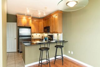 """Photo 17: 3002 6837 STATION HILL Drive in Burnaby: South Slope Condo for sale in """"Claridges"""" (Burnaby South)  : MLS®# R2622477"""
