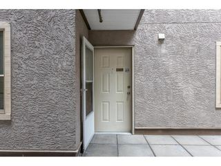 """Photo 29: 110 33165 2ND Avenue in Mission: Mission BC Condo for sale in """"Mission Manor"""" : MLS®# R2603473"""