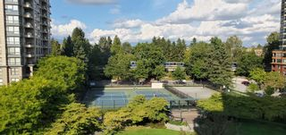 """Photo 34: 706 3520 CROWLEY Drive in Vancouver: Collingwood VE Condo for sale in """"Millenio"""" (Vancouver East)  : MLS®# R2617319"""