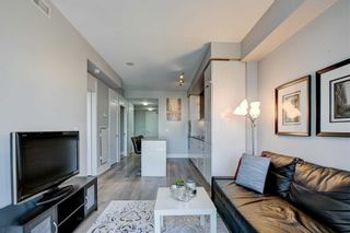 Photo 7: 1704 32 Davenport Road in Toronto: Annex Condo for sale (Toronto C02)  : MLS®# C4781103