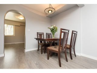 """Photo 6: 14 11735 89A Avenue in Delta: Annieville Townhouse for sale in """"Inverness Court"""" (N. Delta)  : MLS®# R2245350"""