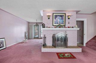 Photo 4: 16108 88 Avenue in Edmonton: Zone 22 House for sale : MLS®# E4228839
