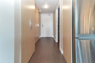 Photo 6: 1208 1325 ROLSTON STREET in Vancouver: Downtown VW Condo for sale (Vancouver West)  : MLS®# R2295863