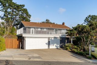 Photo 45: SAN DIEGO House for sale : 4 bedrooms : 5255 Edgeworth Rd