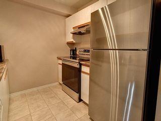 Photo 8: 102 - 11045 123 Street in Edmonton: Zone 07 Condo for sale : MLS®# E4256692