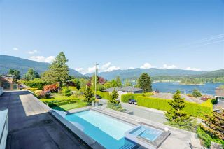 Photo 39: 657 ROSLYN Boulevard in North Vancouver: Dollarton House for sale : MLS®# R2583801