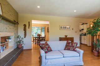 Photo 25: 1224 SELBY STREET in Nelson: House for sale : MLS®# 2461219