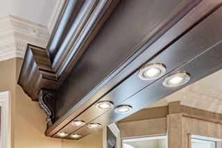 Photo 19: 223 Pine Cove Road in Burlington: Roseland House (2-Storey) for sale : MLS®# W5229505