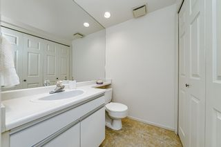 """Photo 14: 14 5111 MAPLE Road in Richmond: Lackner Townhouse for sale in """"Montego West"""" : MLS®# R2420342"""