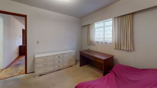 Photo 24: 3647 ADANAC Street in Vancouver: Renfrew VE House for sale (Vancouver East)  : MLS®# R2541740