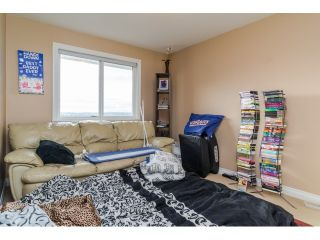 Photo 13: 35524 ALLISON Court in Abbotsford: Abbotsford East House for sale : MLS®# F1431752