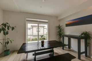 """Photo 8: 9 1188 WILSON Crescent in Squamish: Dentville Townhouse for sale in """"The Current"""" : MLS®# R2269962"""